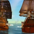 I am quite exicted by the new changes announced in 2.9.40.0. I have spent quite some time playing this game which reminds me of the old Amiga game pirates. This […]