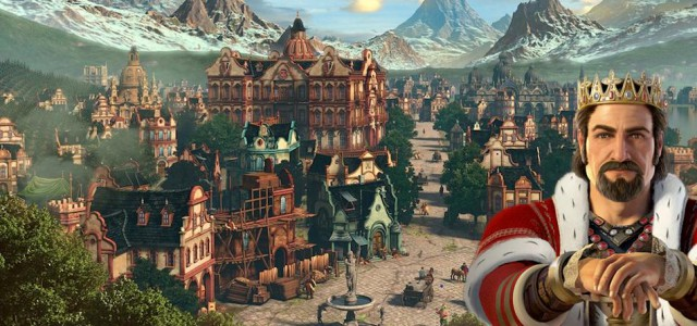 Very simple script for Forge Of Empires to calculate the cost when buying forge points using coins. There are 2 modes: Forge Points mode. Calculate how many coins x forge […]